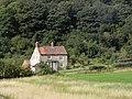 House on Blansby Park Lane - geograph.org.uk - 2553712.jpg