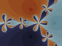 Householder method fractal.jpg