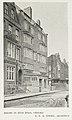 Houses in Hans Road, Chelsea.jpg