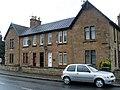 Houses on Beardmore Street, Dalmuir - geograph.org.uk - 744494.jpg