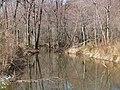 Houston Branch looking downstream towards Delaware Stateline.jpg