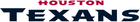 Houston Texans wordmark.png