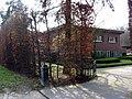 Houthalen - Villa Grote Baan 1.jpg