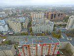 Hovorova-10-Odessa-Tavria-V-3.jpg