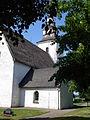 Hovs kyrka, Östergötland 2.jpg