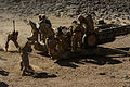 Howitzer Training 131103-F-VY794-831.jpg