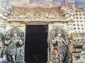 Hoysaleshwara temple, Halebidu 935.jpg