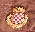 Hrvatski povijesni muzej 27012012 Domovinski rat 17.jpg