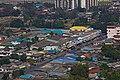 Hua Hin, Hua Hin District, Prachuap Khiri Khan 77110, Thailand - panoramio (12).jpg