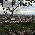 Hua Hin, Hua Hin District, Prachuap Khiri Khan 77110, Thailand - panoramio (17).jpg