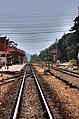 Hua Hin Railway - panoramio.jpg