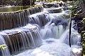 Hua Mae Khamin Water Fall - Khuean Srinagarindra National Park 13.jpg