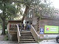 Hub Stacy Restaurant, Perdido Key Florida.jpg