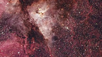 Ficheru:Hubble Carina Nebula Video.ogv