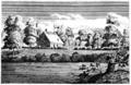 Hudibras, 1859 - Plate - Butler's Tenement.png
