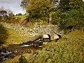 Huds Bridge - geograph.org.uk - 1564831.jpg