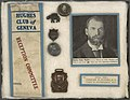 Hughes Campaign Items, ca. 1916 (4359486011).jpg