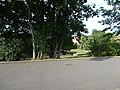 Hugo-Bürkner-Park (11).jpg