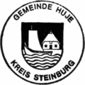 Huje Siegel.png