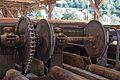 Hull Oakes Lumber Company-11.jpg