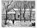Humlegårdsteatern 1877 1.jpg