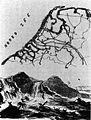 Humoristisch Album 1861.JPG