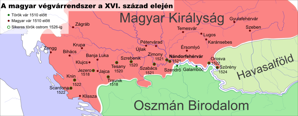 https://upload.wikimedia.org/wikipedia/commons/thumb/1/19/Hungarian-Ottoman_border_at_the_beginning_of_the_16th_century.png/1000px-Hungarian-Ottoman_border_at_the_beginning_of_the_16th_century.png