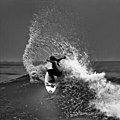 Huntington Beach US Surfing Open (6024503175).jpg