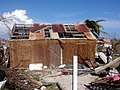 Hurricane Ike Home loss is the thousands (9).jpg