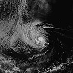 Hurricane Kay 13 oct 1998.jpg