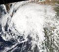 Hurricane Marty (2003).jpg