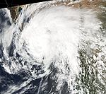 Hurricane Marty (2003).jpg