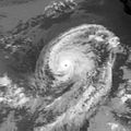 Hurricane Norman 1982.jpg