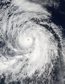 Hurricane fausto 2002 August 24.jpg
