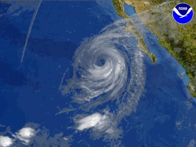 Hurricane lane, From WikimediaPhotos