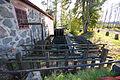 Huseby Bruk - Kvarnen - Die Mühle-3 05092014 AP.JPG