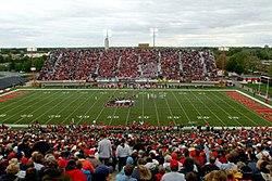 Huskie Stadium.jpg