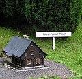 Hutzenhaisel Miniatur.JPG