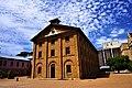 Hyde Park Barracks, Sydney - Joy of Museums 2.jpg