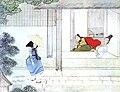 Hyewon-Gibangmusa.jpg