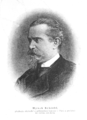 Hynek Schiebl 1883.png