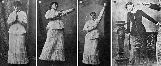 http://upload.wikimedia.org/wikipedia/commons/thumb/1/19/Hypnose.JPG/520px-Hypnose.JPG