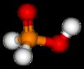 Hypophosphorous-acid-3D-balls.png
