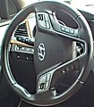 Hyundai steering wheel.jpg