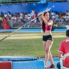 IAAF World Challenge - Meeting Madrid 2017 - 170714 203226-2.jpg