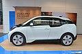 IAA 2013 BMW i3 (9833644254).jpg