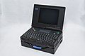 IBM Palm Top PC 110 with port rep.jpg