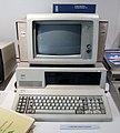 IBM personal computer, 1981.jpg