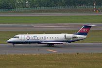 IBX-CRJ100LR-JA02RJ-01.jpg