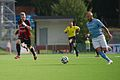 IF Brommapojkarna-Malmö FF - 2014-07-06 17-39-17 (7258).jpg